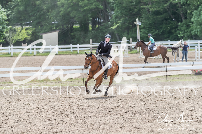 BRV Charity Horse show-8992