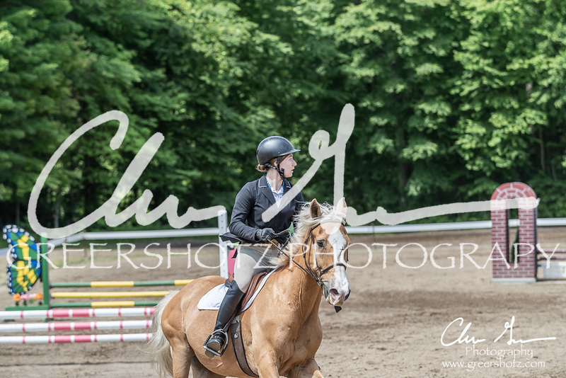 BRV Charity Horse show-8499