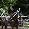 BRV Charity Horse show-8926