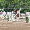 BRV Charity Horse show-9208