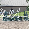 BRV Charity Horse show-9278
