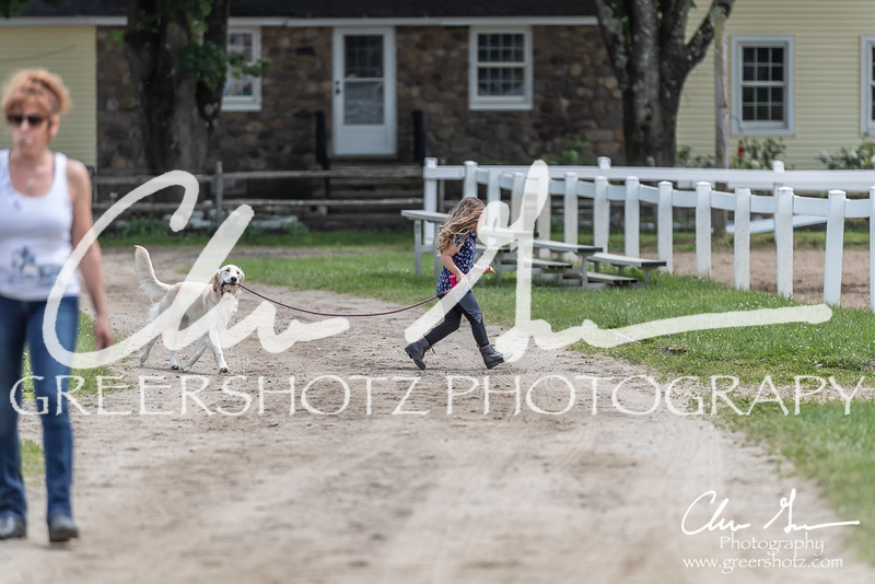 BRV Charity Horse show-9097