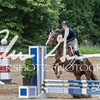 BRV Charity Horse show-8751