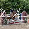 BRV Charity Horse show-8703