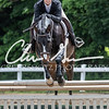 BRV Charity Horse show-8822