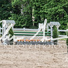 BRV Charity Horse show-8806