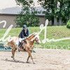 BRV Charity Horse show-8516