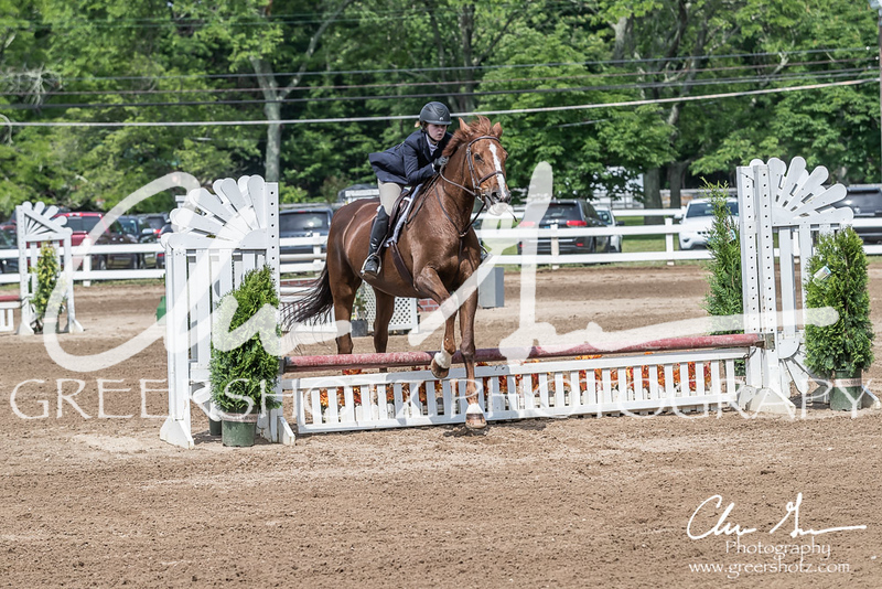 BRV Charity Horse show-9206