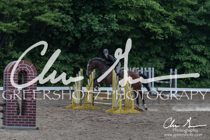 BRV Charity Horse show-9305