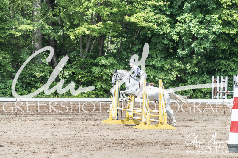BRV Charity Horse show-8534