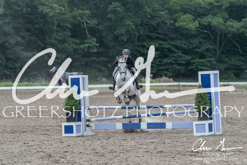 BRV Charity Horse show-9319