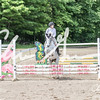 BRV Charity Horse show-8536