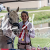 BRV Charity Horse show-9030