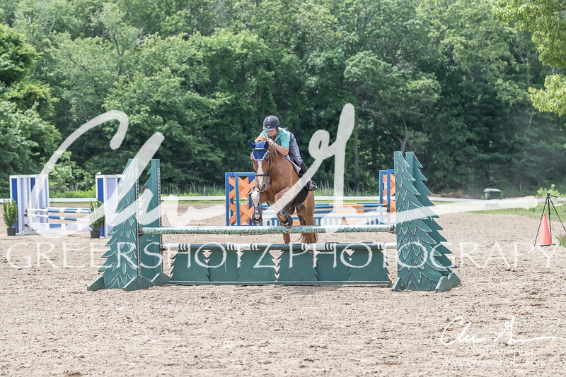BRV Charity Horse show-8982