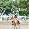 BRV Charity Horse show-8511