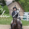 BRV Charity Horse show-8657