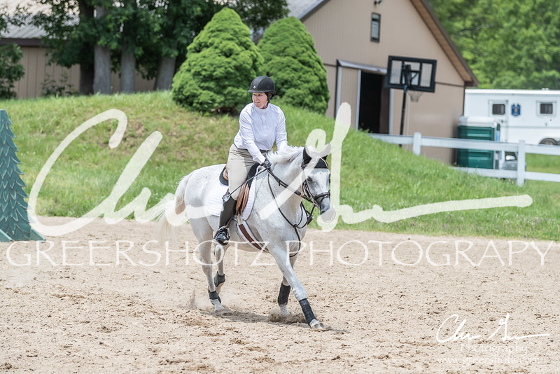 BRV Charity Horse show-8923