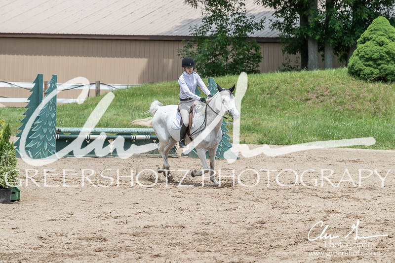BRV Charity Horse show-8682