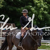 BRV Charity Horse show-8927