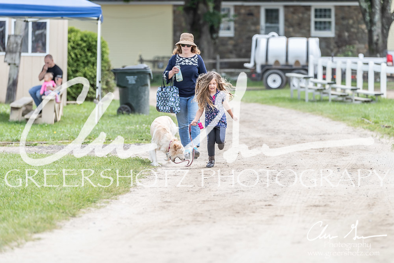 BRV Charity Horse show-9123