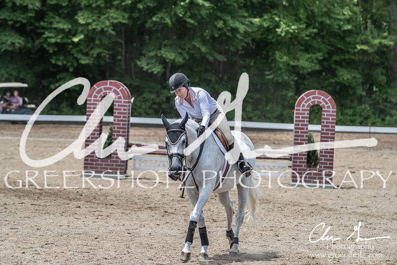 BRV Charity Horse show-8843