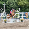 BRV Charity Horse show-8671