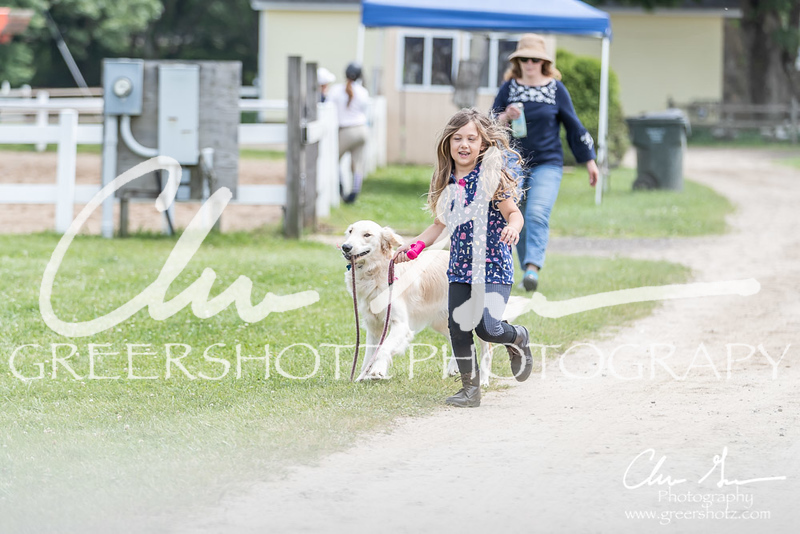 BRV Charity Horse show-9152