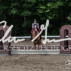 BRV Charity Horse show-8713