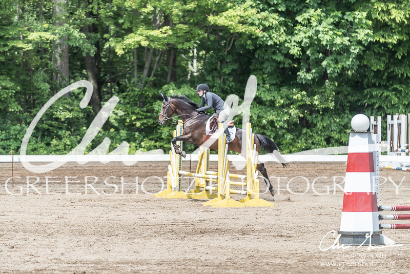 BRV Charity Horse show-8525