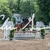 BRV Charity Horse show-8472