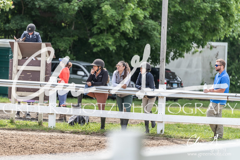 BRV Charity Horse show-8617