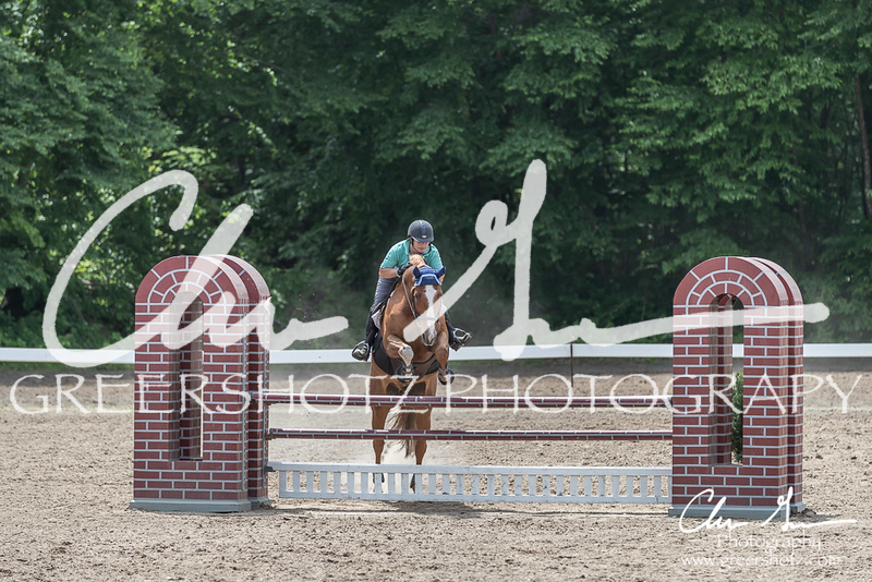 BRV Charity Horse show-9059