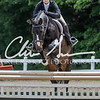 BRV Charity Horse show-8820