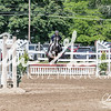 BRV Charity Horse show-9210