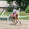 BRV Charity Horse show-8672