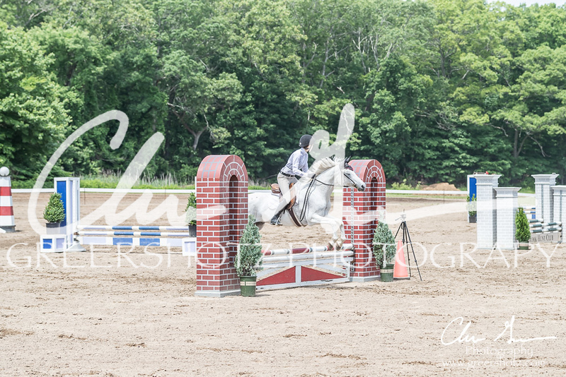 BRV Charity Horse show-8631