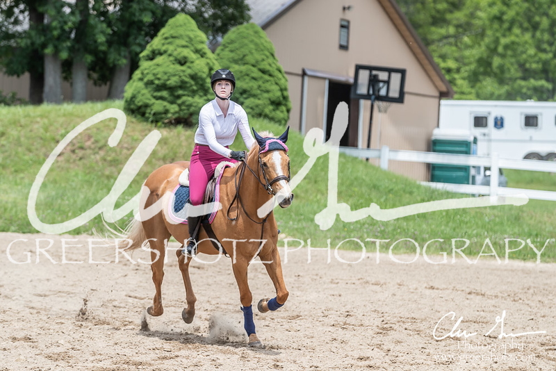 BRV Charity Horse show-8786