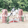 BRV Charity Horse show-8467