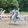 BRV Charity Horse show-8917