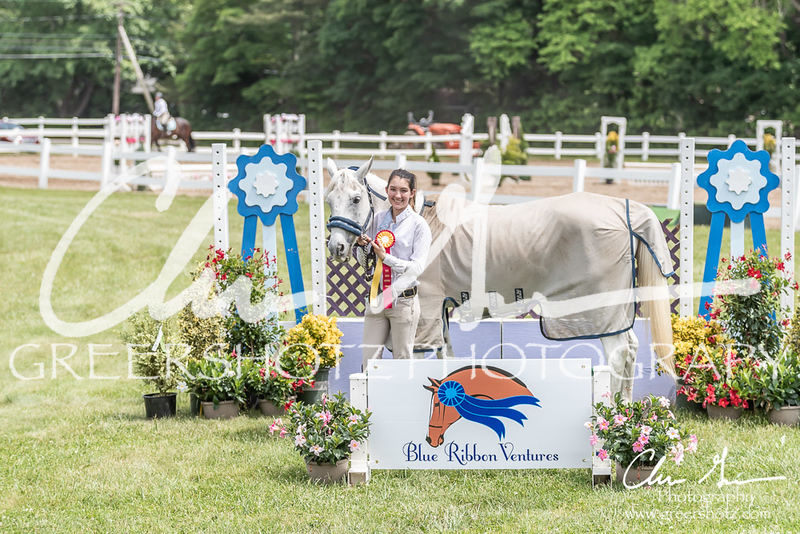 BRV Charity Horse show-9062