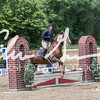 BRV Charity Horse show-8749
