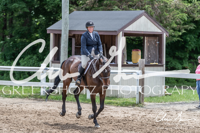 BRV Charity Horse show-8878