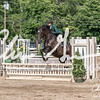 BRV Charity Horse show-9328