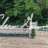 BRV Charity Horse show-8816