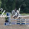BRV Charity Horse show-9292
