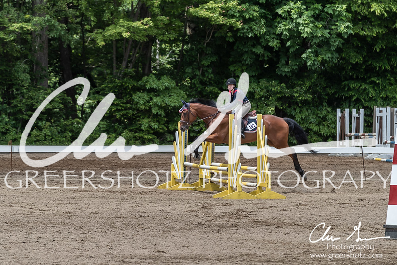 BRV Charity Horse show-8698