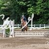 BRV Charity Horse show-9191