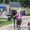 BRV Charity Horse show-8734