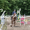 BRV Charity Horse show-8747