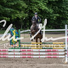 BRV Charity Horse show-8646
